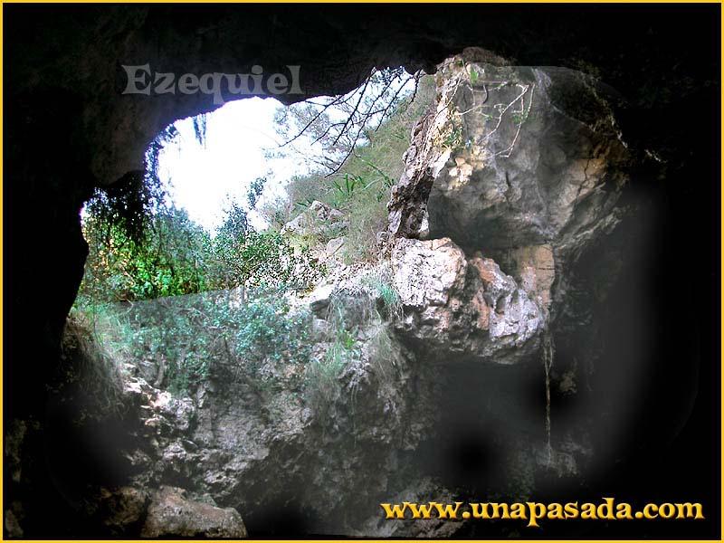 paisajes_de_denia_foto_14