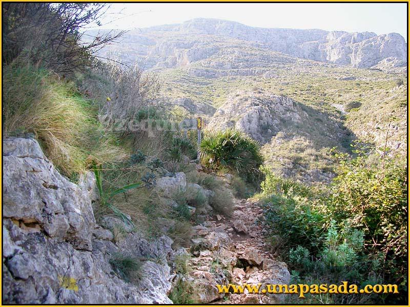 paisajes_de_denia_foto_16