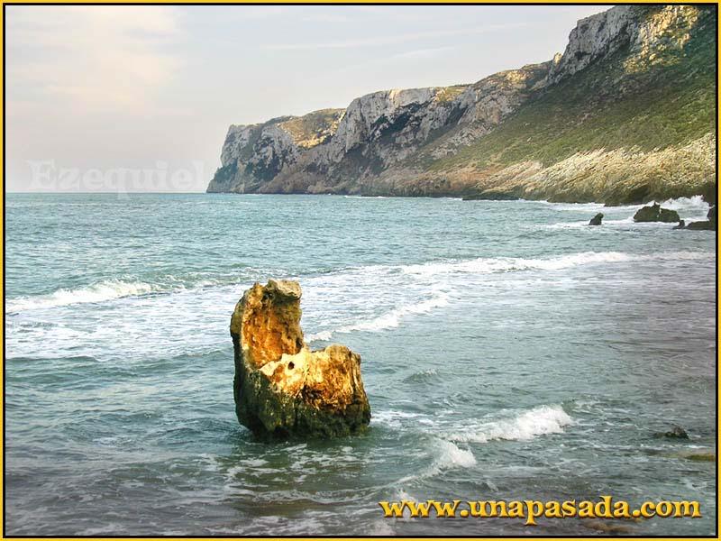 paisajes_de_denia_foto_18