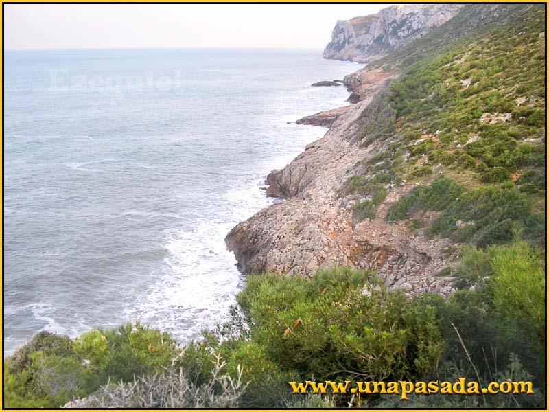 paisajes_de_denia_foto_22