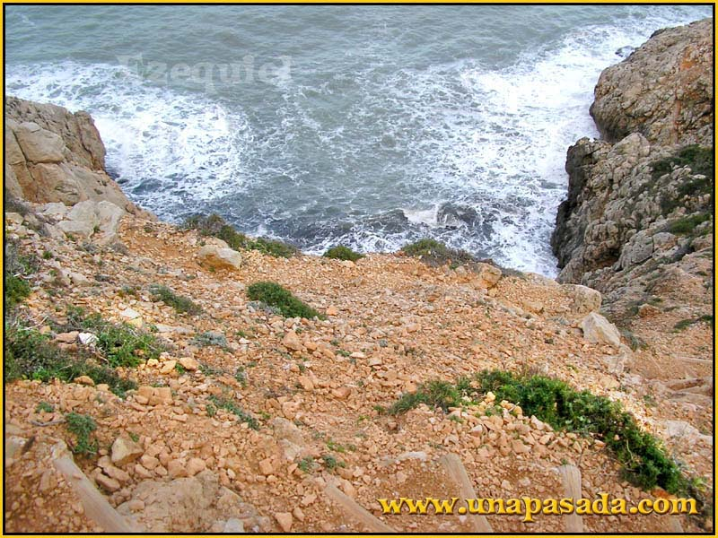 paisajes_de_denia_foto_27