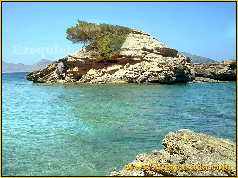 paisajes_de_mallorca_foto_01