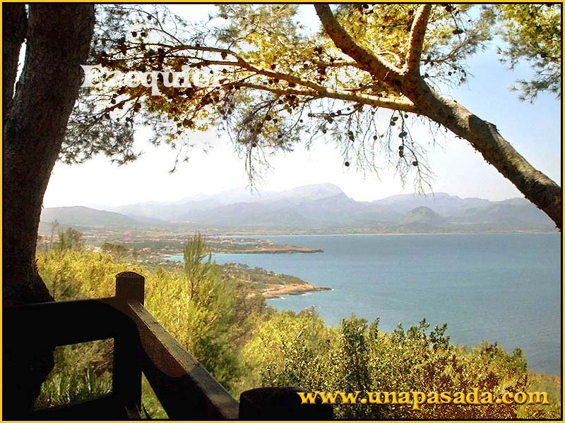 paisajes_de_mallorca_foto_02