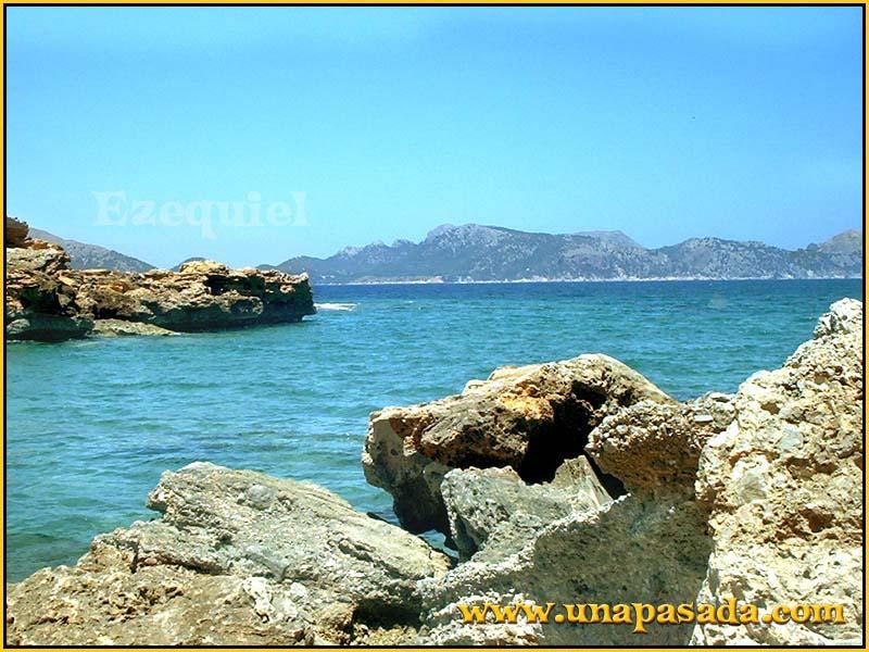 paisajes_de_mallorca_foto_05