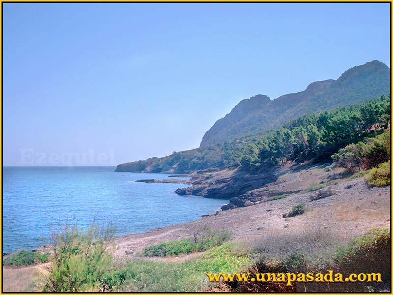 paisajes_de_mallorca_foto_07