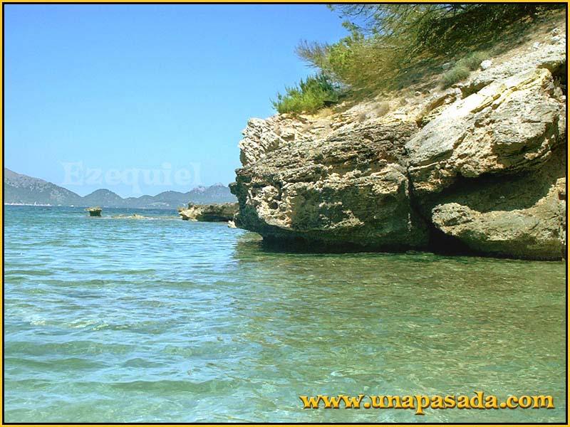paisajes_de_mallorca_foto_08