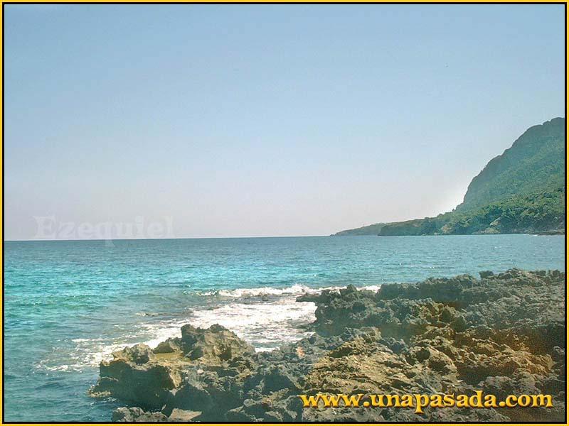 paisajes_de_mallorca_foto_10