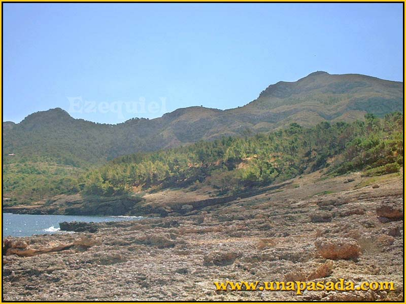paisajes_de_mallorca_foto_11