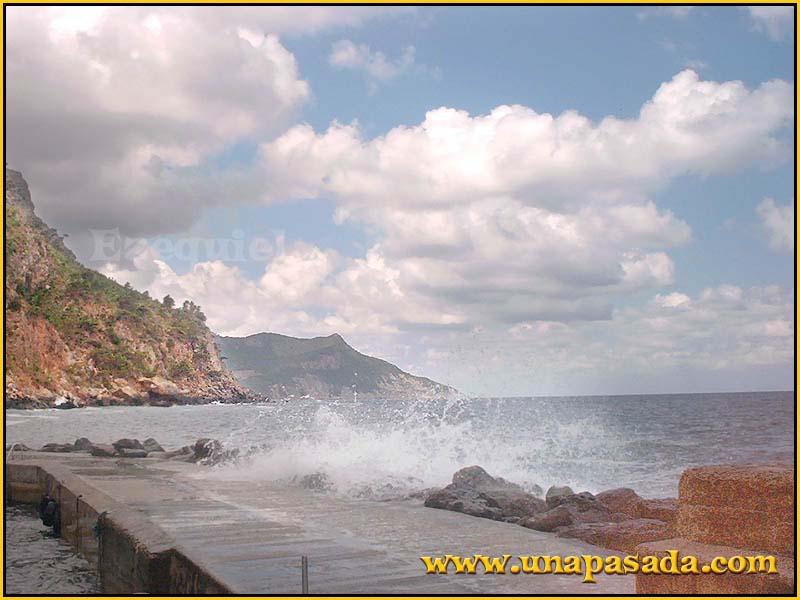 paisajes_de_mallorca_foto_12