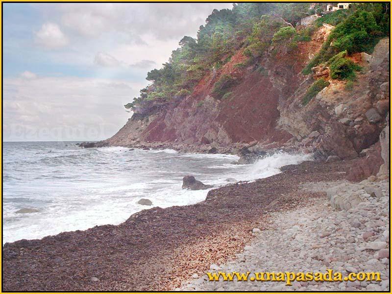 paisajes_de_mallorca_foto_13