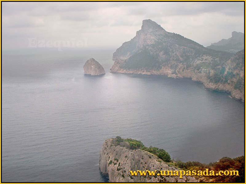 paisajes_de_mallorca_foto_14