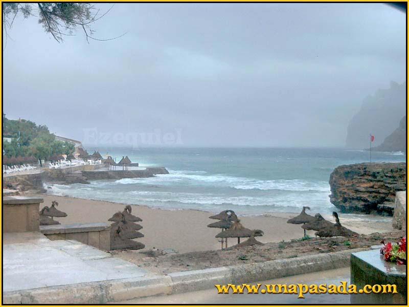 paisajes_de_mallorca_foto_18