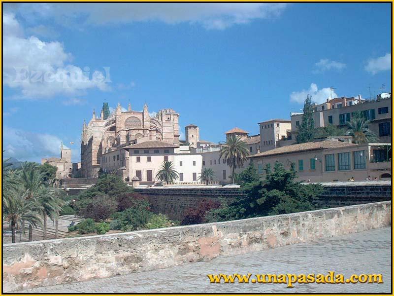 paisajes_de_mallorca_foto_20