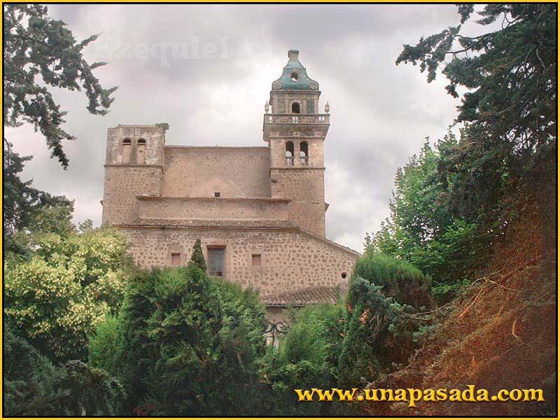 paisajes_de_mallorca_foto_22