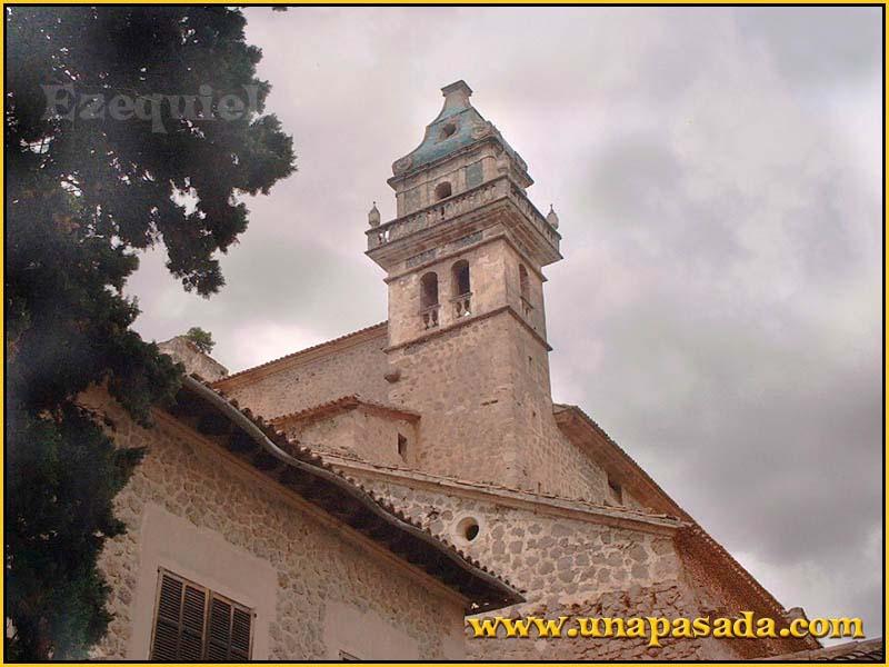 paisajes_de_mallorca_foto_23