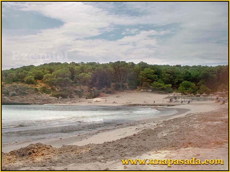 paisajes_de_mallorca_foto_27
