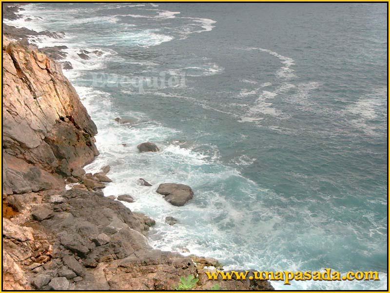 paisajes_de_mallorca_foto_29