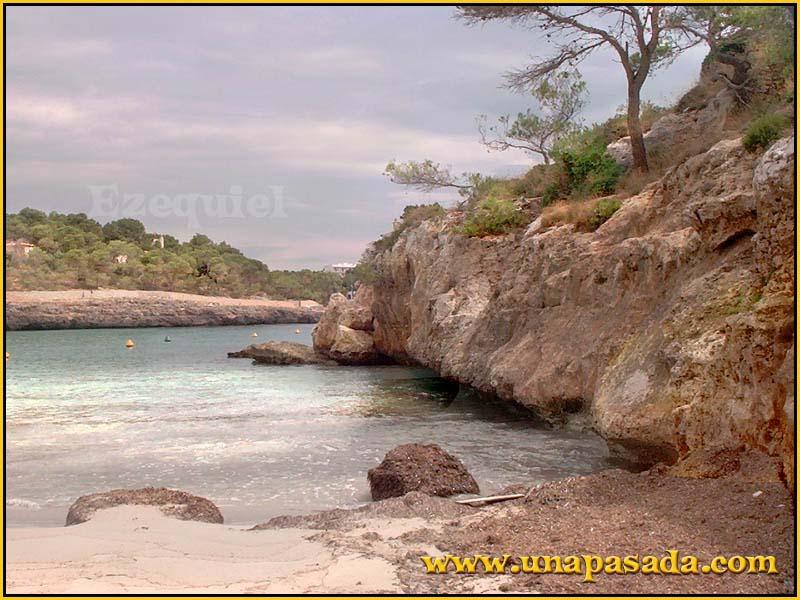 paisajes_de_mallorca_foto_32