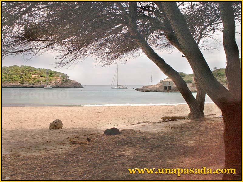 paisajes_de_mallorca_foto_33