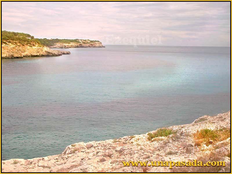 paisajes_de_mallorca_foto_37
