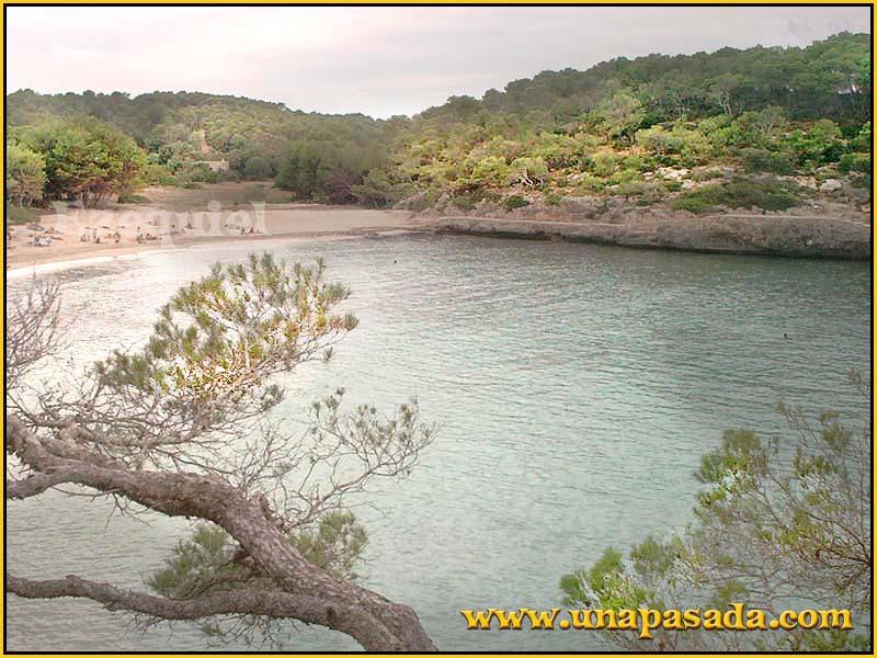 paisajes_de_mallorca_foto_45
