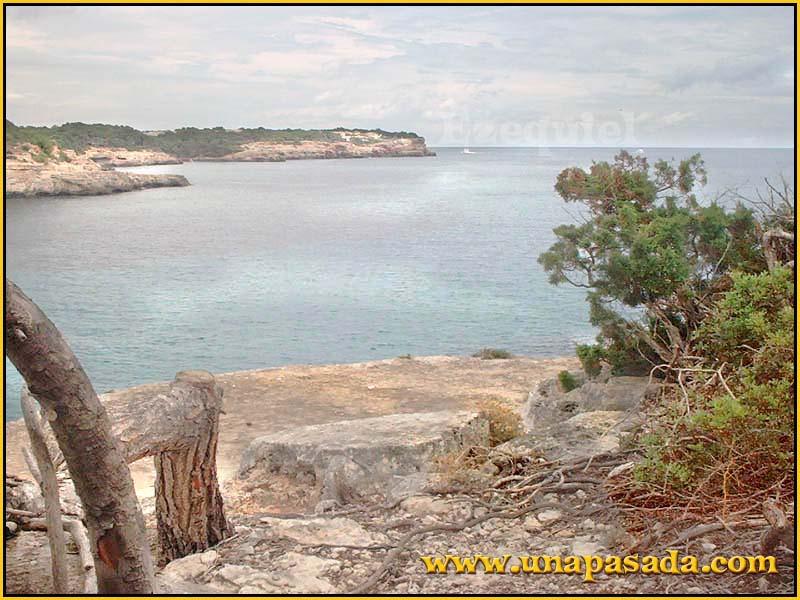 paisajes_de_mallorca_foto_46