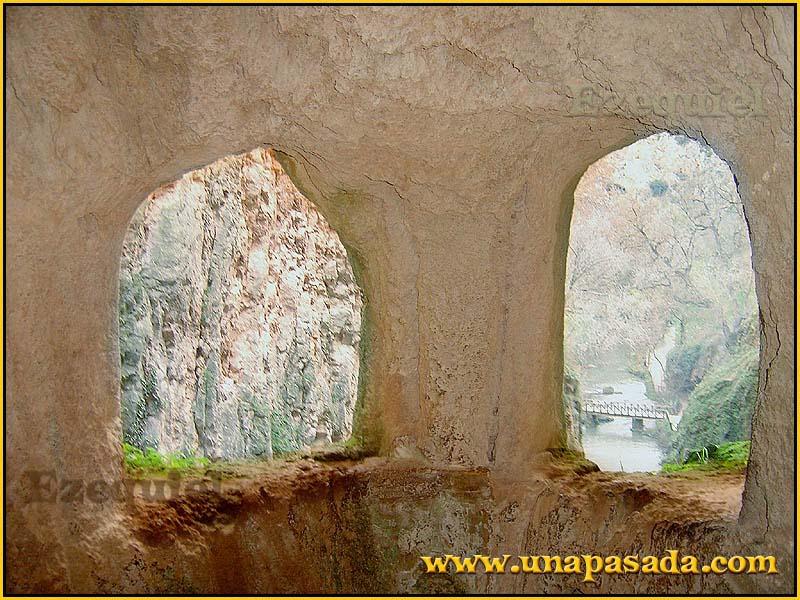 postal_paisajes_del_monasterio_de_piedra_foto_07