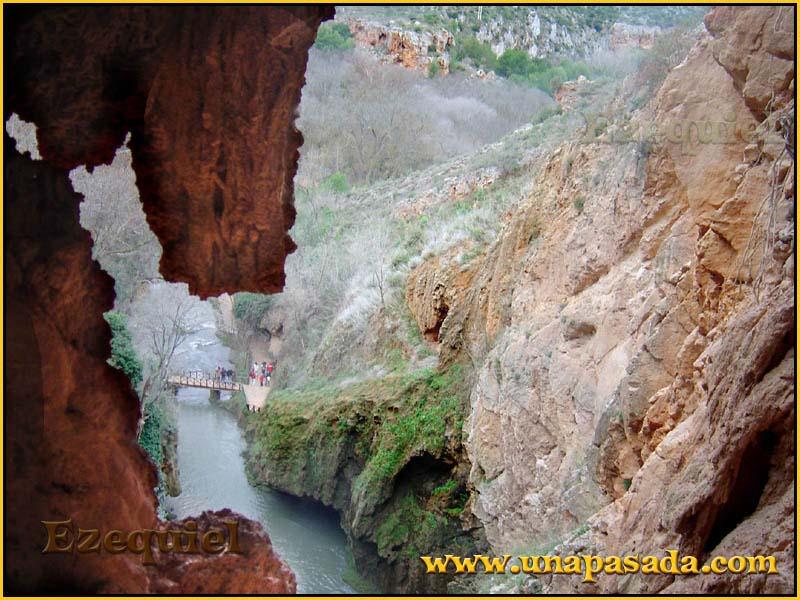 postal_paisajes_del_monasterio_de_piedra_foto_08