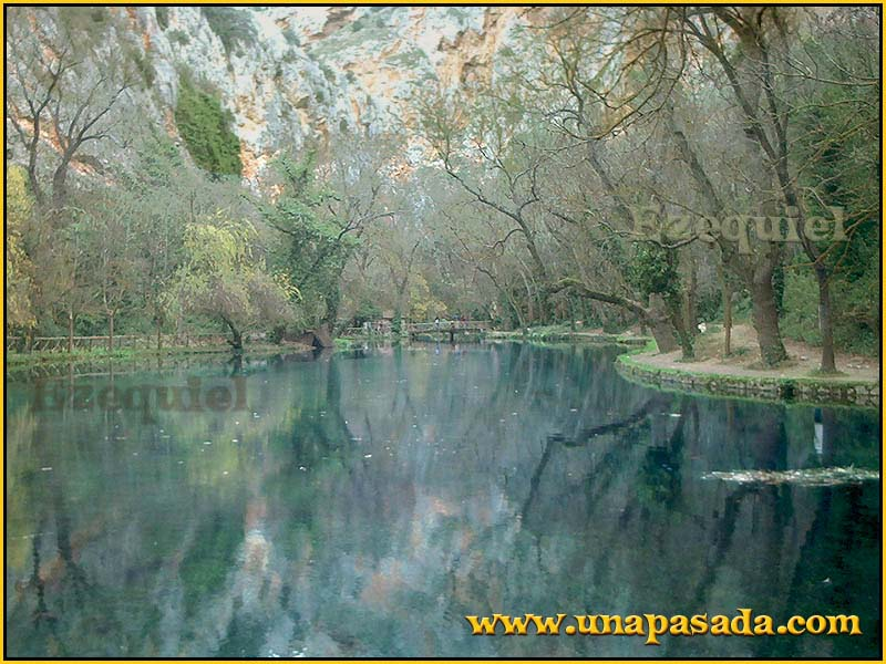 postal_paisajes_del_monasterio_de_piedra_foto_23