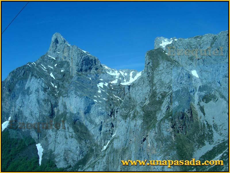 postal_paisajes_de_los_picos_europa_foto_03