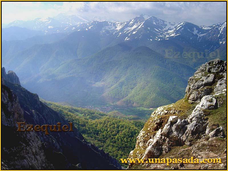 postal_paisajes_de_los_picos_europa_foto_09
