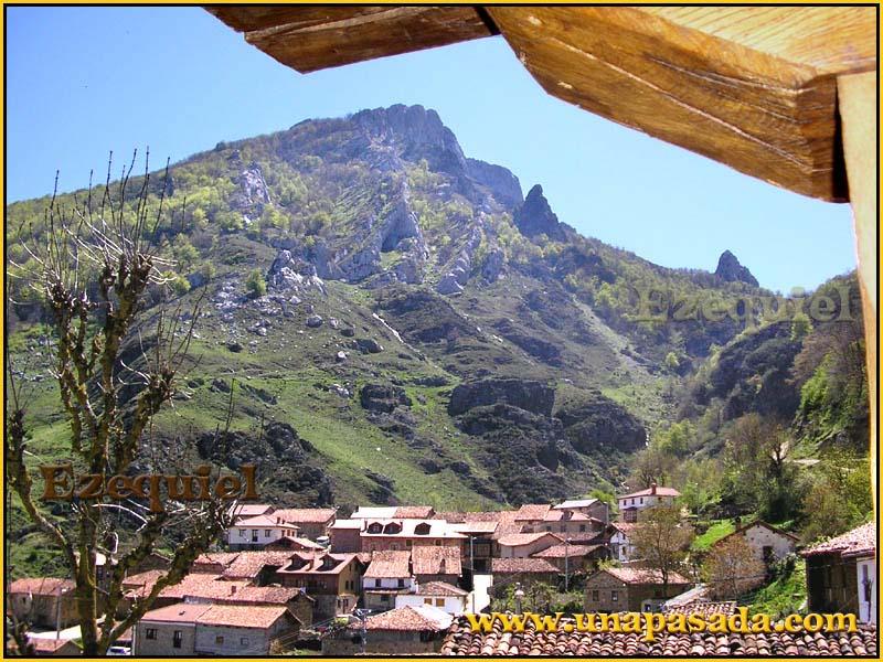 postal_paisajes_de_los_picos_europa_foto_18