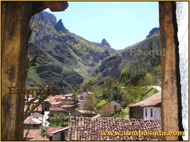 postal_paisajes_de_los_picos_europa_foto_21