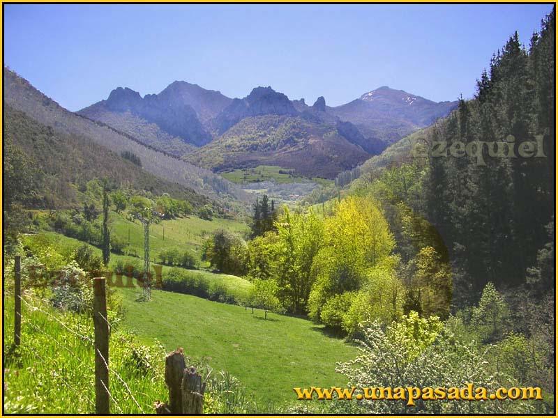 postal_paisajes_de_los_picos_europa_foto_28