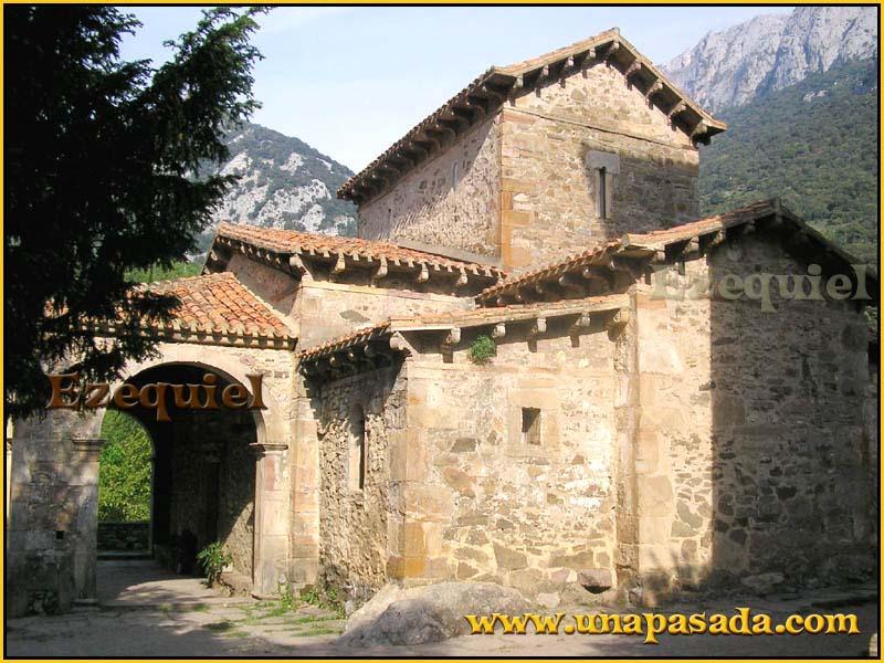 postal_paisajes_de_los_picos_europa_foto_34