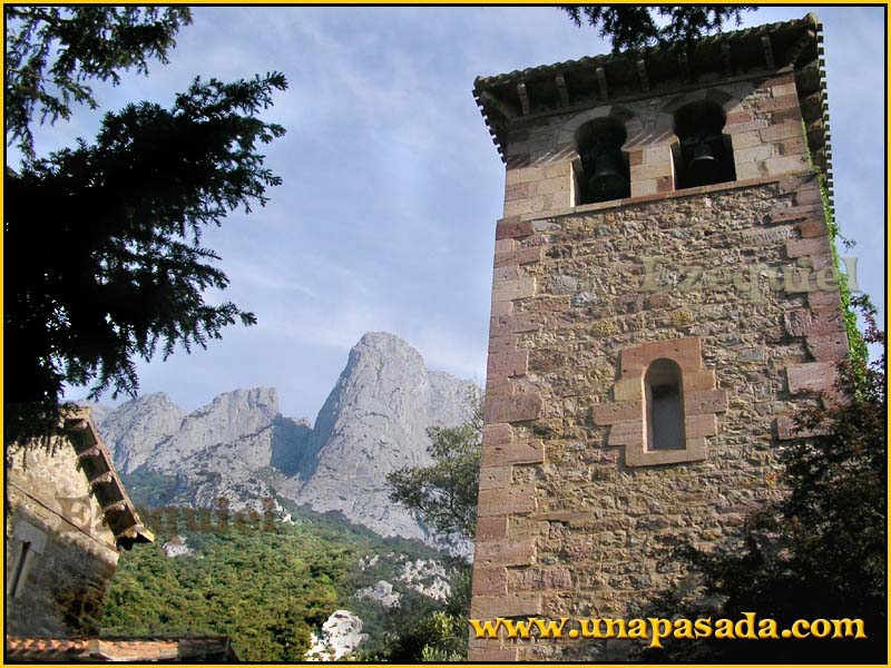 postal_paisajes_de_los_picos_europa_foto_36
