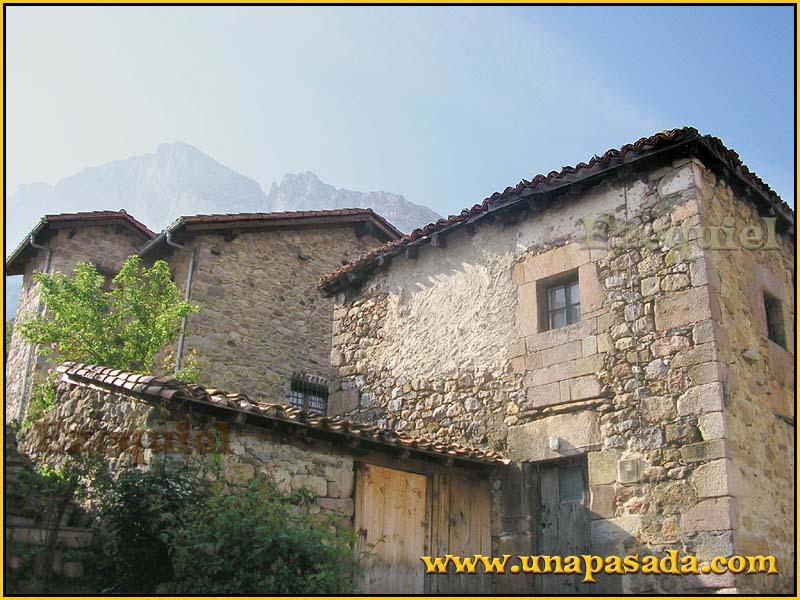 postal_paisajes_de_los_picos_europa_foto_37