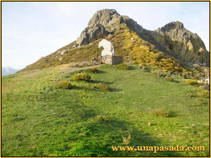 postal_paisajes_de_los_picos_europa_foto_48