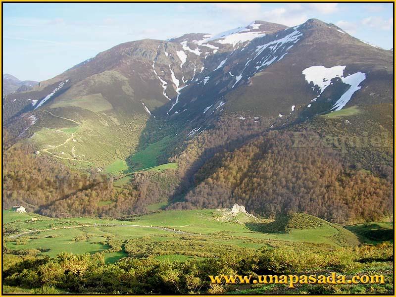 postal_paisajes_de_los_picos_europa_foto_49