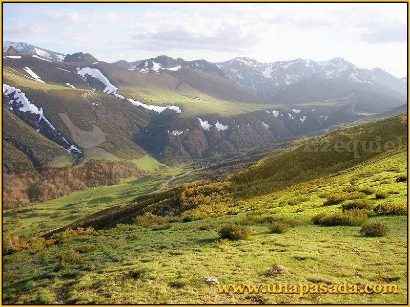 postal_paisajes_de_los_picos_europa_foto_50