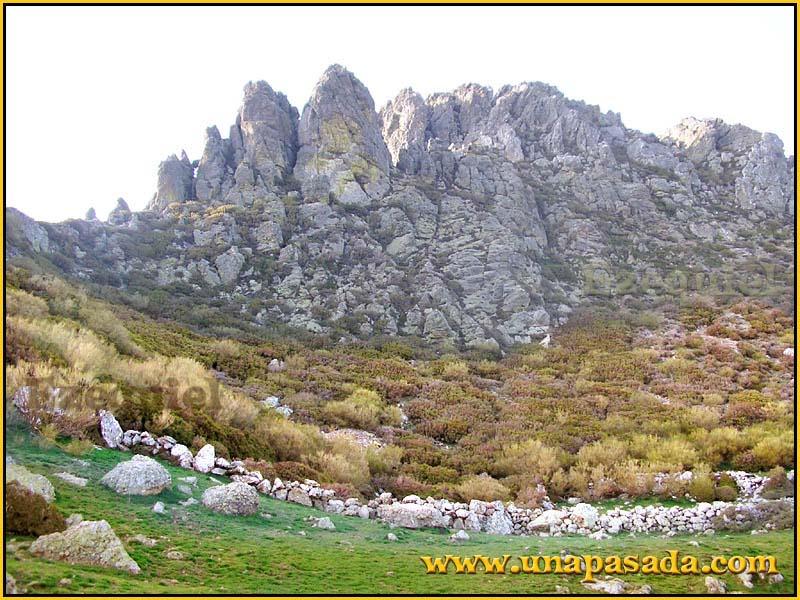 postal_paisajes_de_los_picos_europa_foto_60