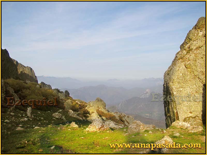 postal_paisajes_de_los_picos_europa_foto_61