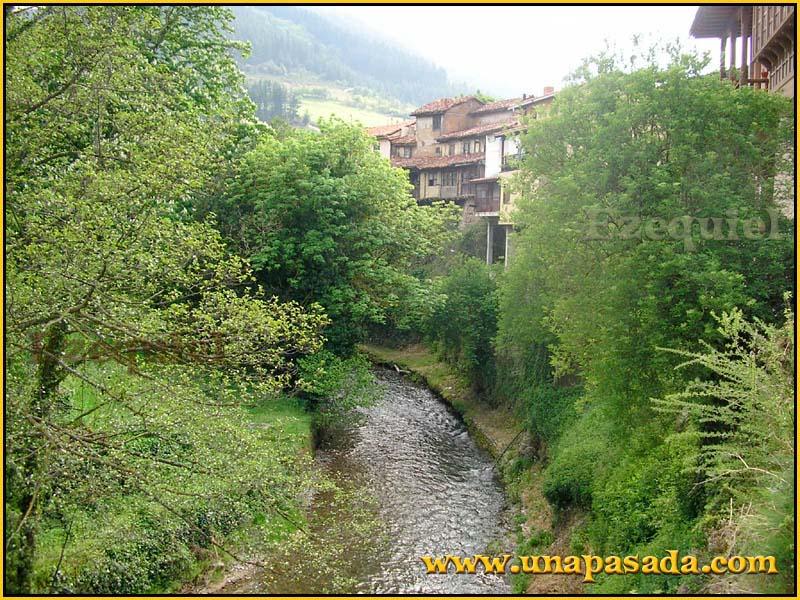 postal_paisajes_de_los_picos_europa_foto_65