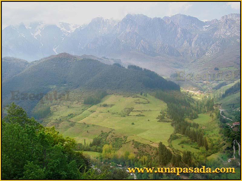 postal_paisajes_de_los_picos_europa_foto_71