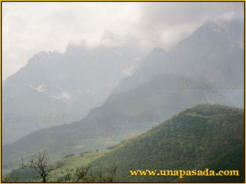 postal_paisajes_de_los_picos_europa_foto_74