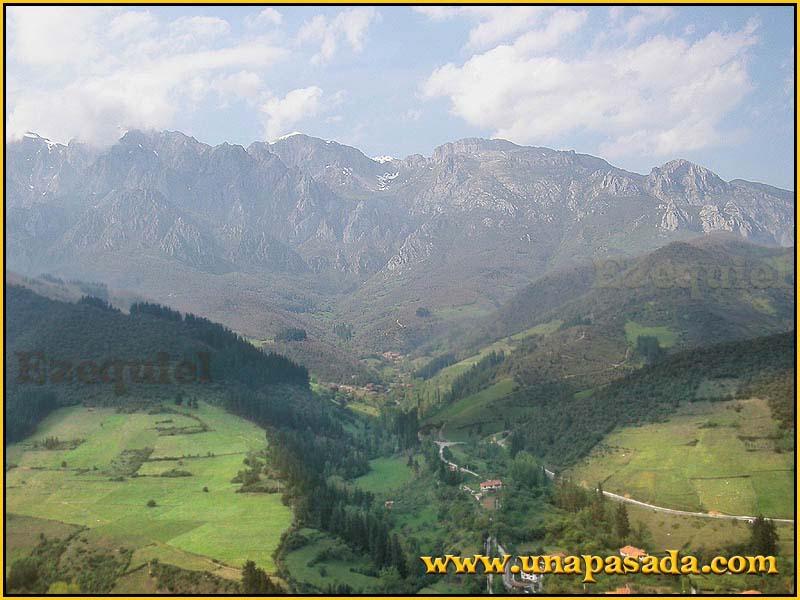 postal_paisajes_de_los_picos_europa_foto_75
