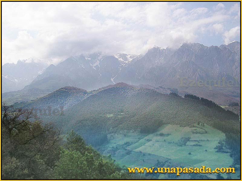 postal_paisajes_de_los_picos_europa_foto_77
