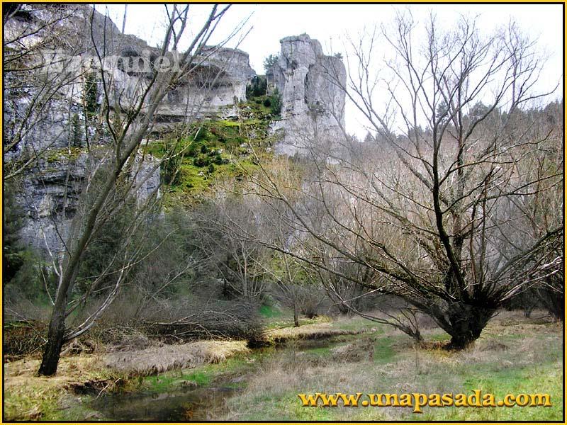 paisajes_de_rio_lobos_foto_16