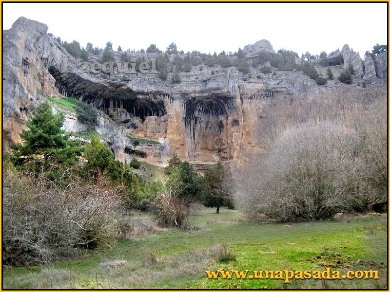 paisajes_de_rio_lobos_foto_17